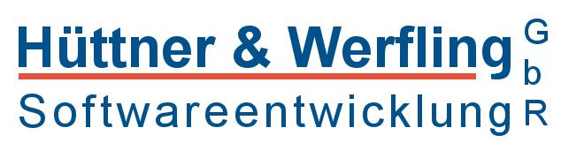 Hüttner & Werfling Softwareentwicklung GbR